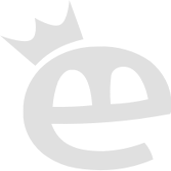 Lotte Choco Pie 28g