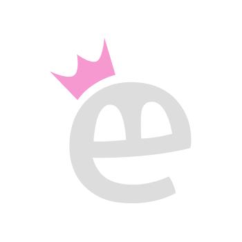 So Klin Lantai Ungu Pouch 780ml